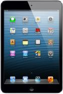 Планшеты Apple iPad mini 16Gb Wi-Fi + Cellular (черный) (черный)