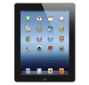 Apple iPad 4 32Gb Wi-Fi + Cellular black